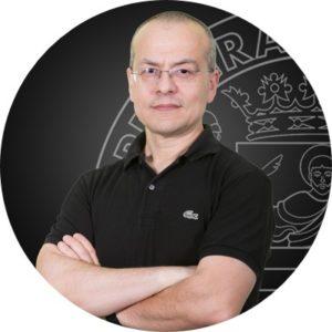 Gaetano Lamberti - Presidente CdA